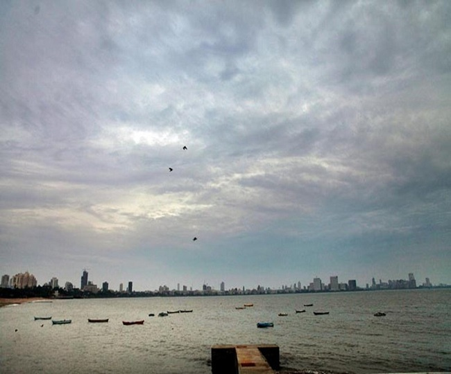 Cyclone Nisarga: From switching off electrical mains to keeping phones charged, list of dos and don'ts for Mumbaikars