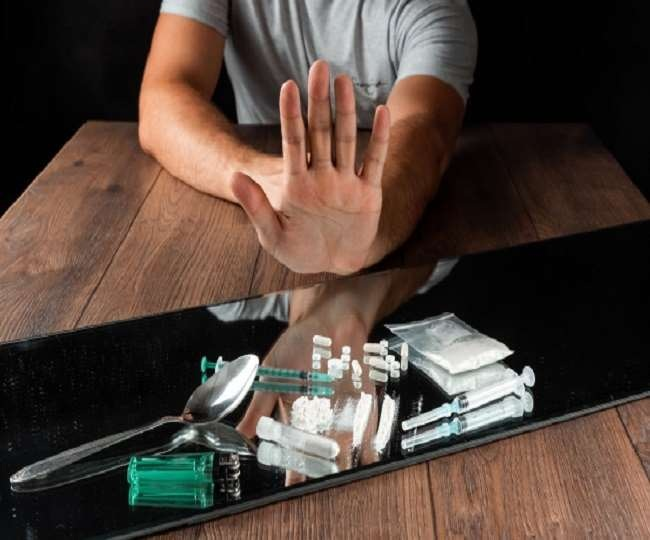 International Day Against Drug Abuse And Illicit Trafficking 2020: Know the history, significance and importance of this day