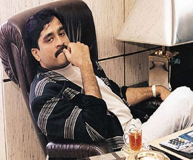 Dawood Ibrahim, wife Mehjabeen admitted to Army hospital in Karachi after testing positive for coronavirus: Report