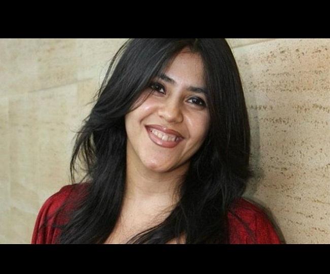 'Have deleted the scene, but don't appreciate bullying': Ekta Kapoor on 'Triple X' season 2 controversy