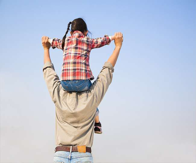 Happy Father's Day 2020: History, significance and importance of this day