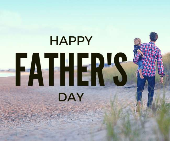 Father's Day 2020: 8 movies that you must watch with your father on this special occasion amid coronavirus lockdown