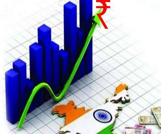 India's economic growth to bounce back at 9.5 per cent in next fiscal: Fitch Ratings