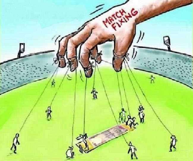 On BCCI's watchlist, a Mohali-based 'central figure' behind an Australian match-fixing racket