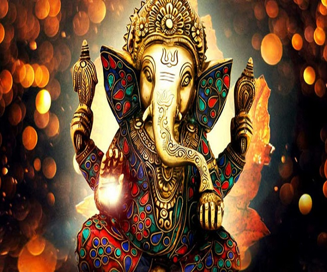 Vinayaka Chaturthi June 2020: Know date, auspicious timings and pooja vidhi for this day