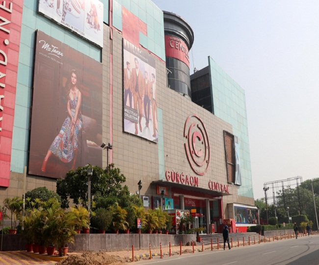 Religious places, shopping malls to remain closed for public in Gurugram and Faridabad: Anil Vij
