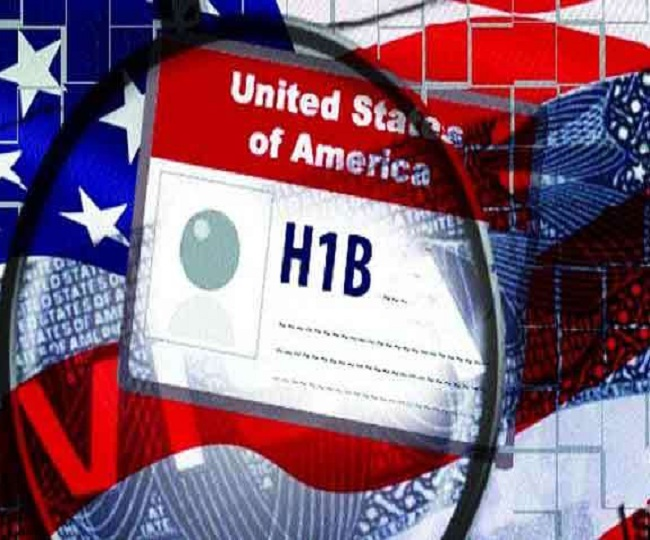 Setback for Indian professionals in US as Trump administration considering to suspend H-1B visas: Report