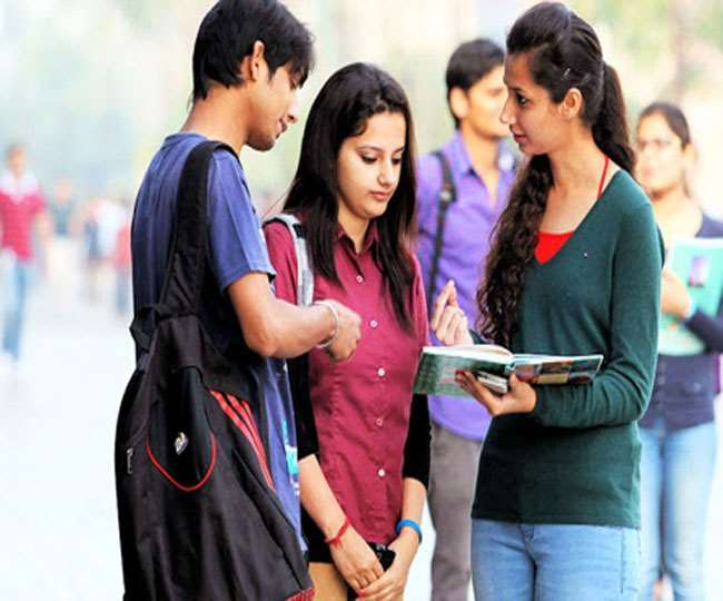 CS Exams 2020: ICSI further postpones Company Secretaries exams to August, check revised time-table here