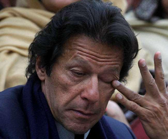 Pakistan to remain in FATF's 'Grey List' for failing to check terror financing of Jaish, Lashkar