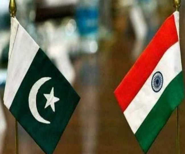 'Act of espionage': India asks Pakistan High Commission to cut staff strength by 50%