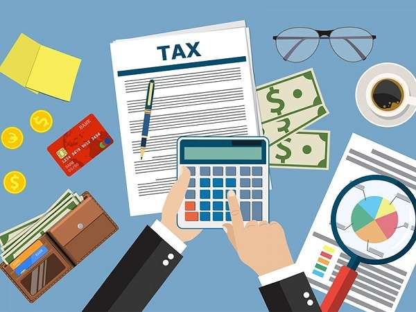 I-T Dept issues ITR-1 form for FY 2020, here's how to use Sahaj form and file income tax return through it