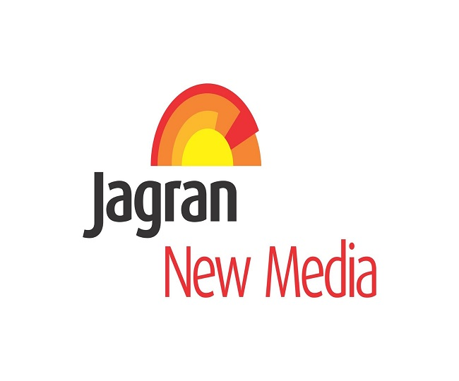 Jagran New Media starts an exclusive Ad booking engine for the SMEs