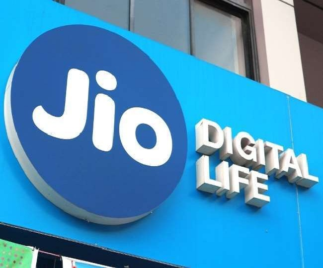Saudi Arabia's PIF buys 2.32 pc stake in Jio Platforms for Rs 11,367 crore as Reliance makes 11th deal in 9 weeks
