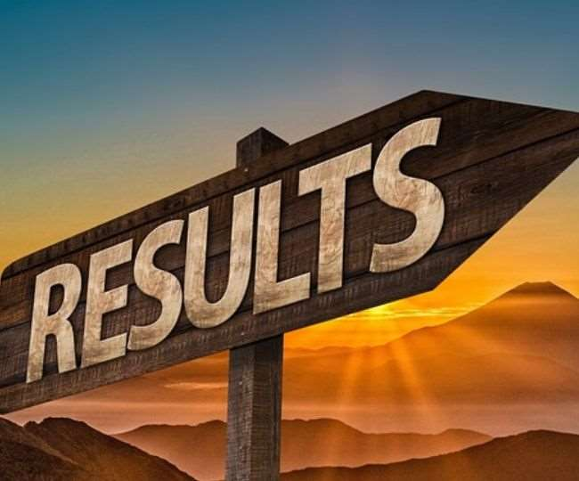 JKBOSE Class 12th 2020 Results declared at jkboseresults.net; here's how to check