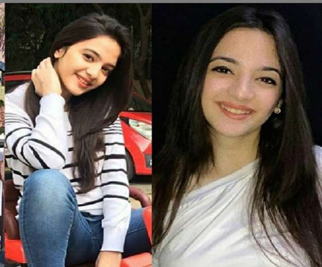 Tik Tok star Siya Kakkar commits suicide at the age of 16, fans shocked