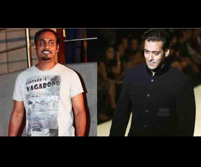 Salim Khan reacts to Abhinav Kashyap's accusations on Salman Khan and family