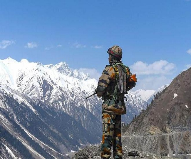 India-China Standoff | Army changes Rules of Engagement along LAC, allows use of firearms under 'extraordinary situation'