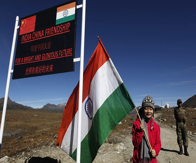 Ladakh Standoff | China's attempt to alter status quo at LAC will have 'ripples and repercussions', warns India
