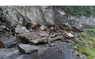 20 dead in Assam landslides, several others injured