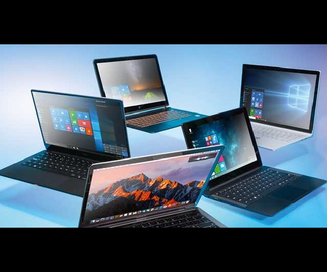 HP steps up three of its Laptops with 4G LTE for a greater Work From Home connectivity, check details here