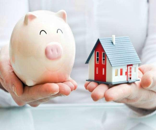 Coronavirus Impact: Homebuyers, builders in tizzy as banks reassess loans amid salary cuts and job losses