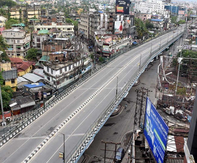 Assam declares two-week lockdown in Guwahati from Monday, weekend lockdown in state's urban areas