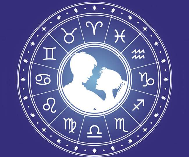 Horoscope Today June 12, 2020: Check out astrological predictions for Sagittarius, Scorpio, Capricorn, Aries and other zodiac signs here