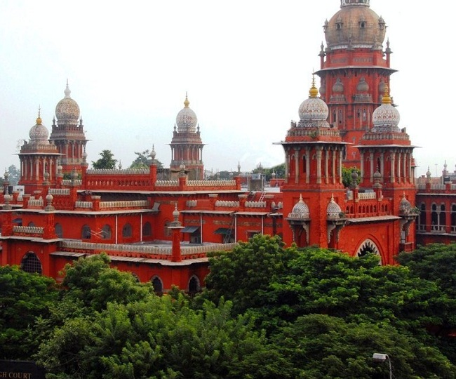 TN Custodial Deaths | Enough evidence of assault on bodies of Jayaraj and Bennix to charge cops with murder: Madras HC