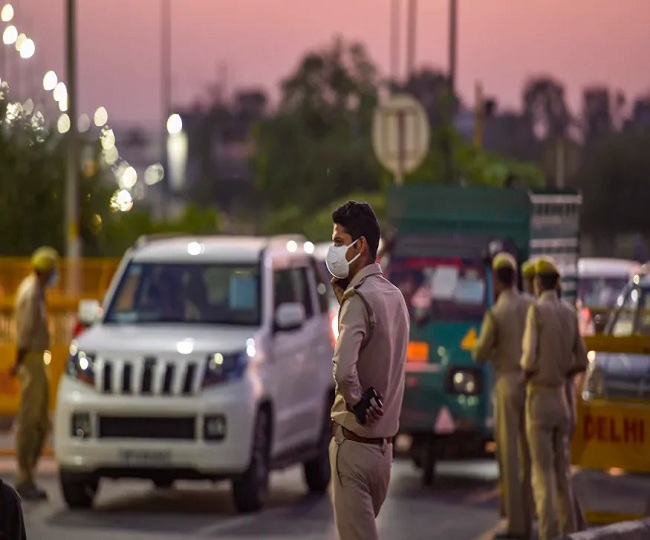 Maharashtra govt allows inter-district movement in Mumbai Metropolitan Region without any restrictions