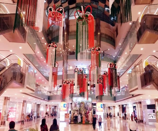 Coronavirus Updates Haryana: Shopping malls in Gurugram to re-open from July 1, Faridabad to decide on Monday