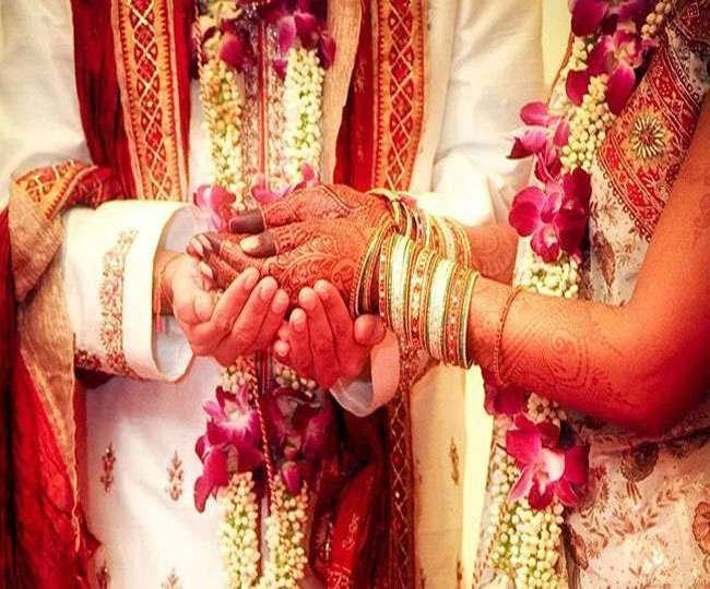 Gauhati High Court grants man divorce on wife's refusal to wear 'sakha and sindoor'
