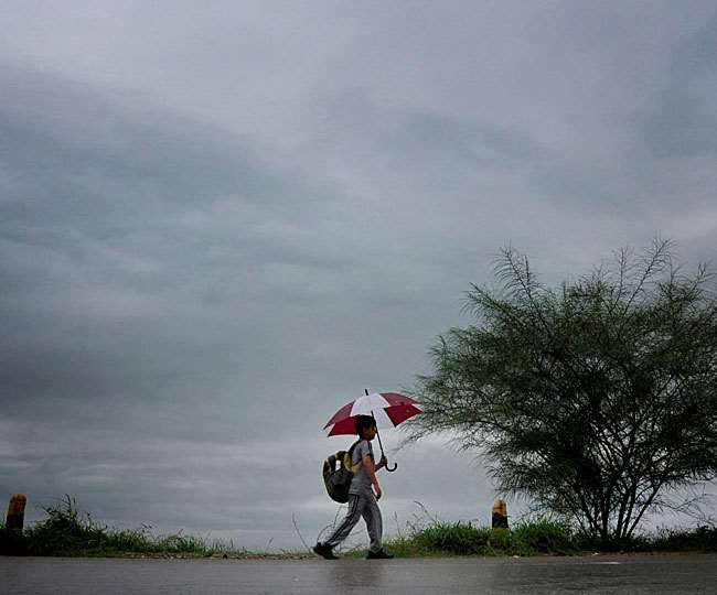 Monsoon 2020 | 'Southwest Monsoon has set in over Kerala': IMD