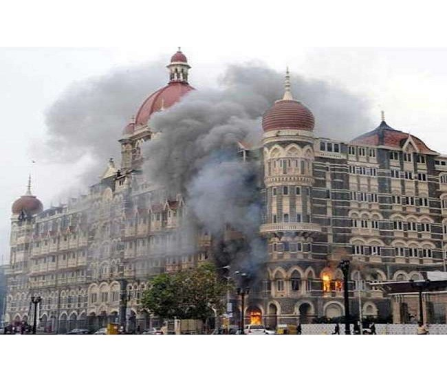 26/11 attack plotter Tahawwur Rana arrested in Los Angeles, to face murder charges in India