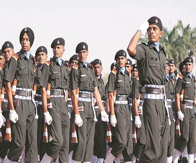 UPSC NDA 2 2020 Registration: Students can apply for NDA/NA 2 at upsc.gov.in, exam to be held on September 6