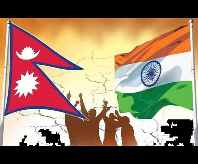 'Not Tenable': India rejects Nepal's constitutional amendment to redraw political map