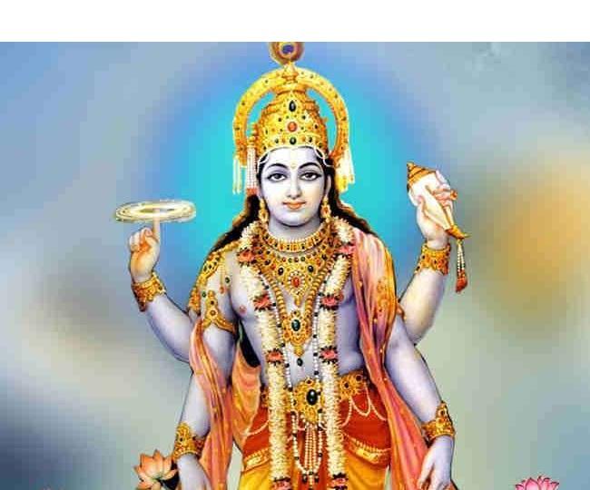 Nirjala Ekadashi 2020: Puja vidhi, shubh muhurat, vrat katha; importance of worshipping Lord Vishu on this day