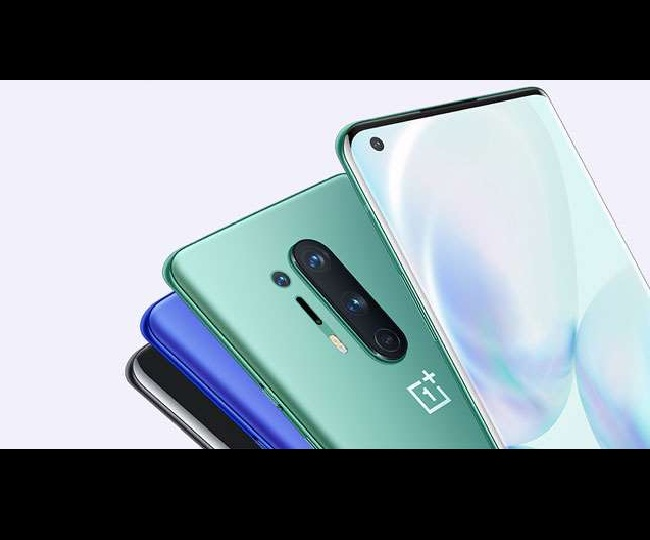 OnePlus 8 Pro goes on sale: All you need to know about price, specs and offers