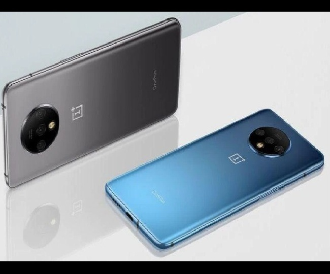OnePlus teases something new, is it OnePlus Z? Check expected India price, specs and launch date