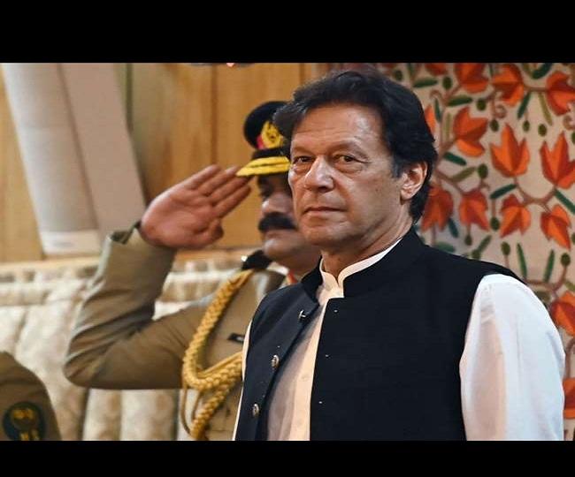 1600 Pakistani scholarships for Kashmiri youth part of plan to radicalise youth: Report