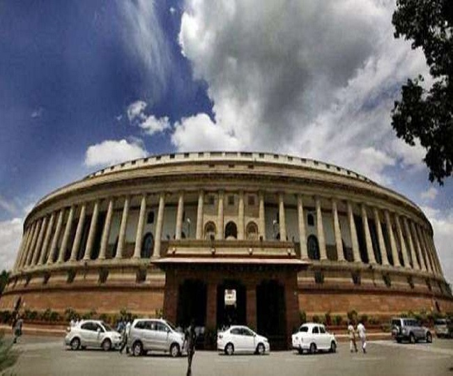 Rajya Sabha elections for 18 seats to be held on June 19, says Election Commission