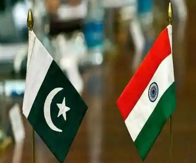 Two Indian High Commission officials missing in Islamabad, govt seeks report from Pakistan