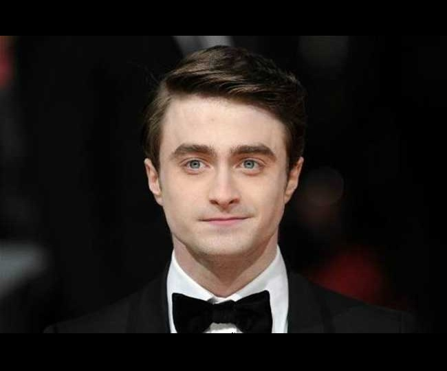 Daniel Radcliffe stands with the LGBTs amid JK Rowling's 'transphobic' tweets, here's what he said
