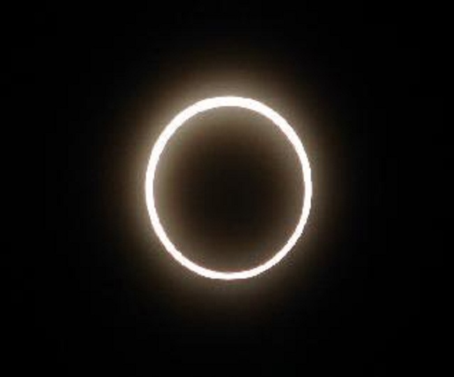 Solar Eclipse 2020: Know importance, significance and all important details of this Surya Grahan