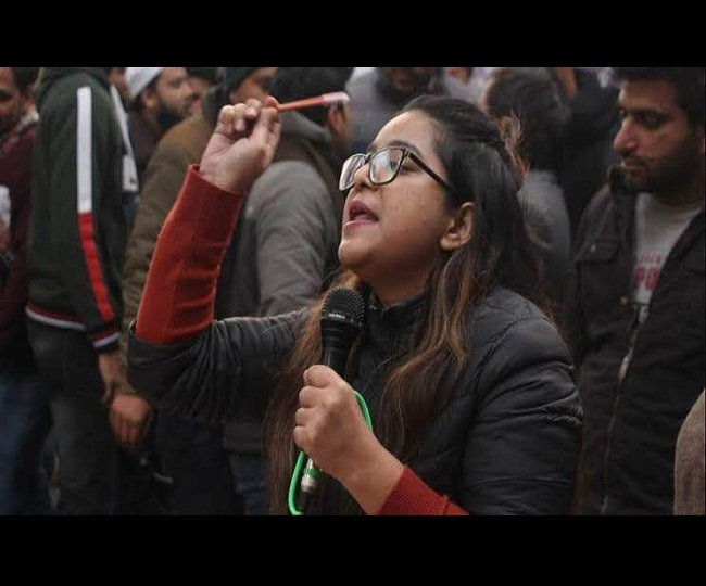 Safoora Zargar, pregnant Jamia student arrested in Delhi riots case, granted bail by High Court