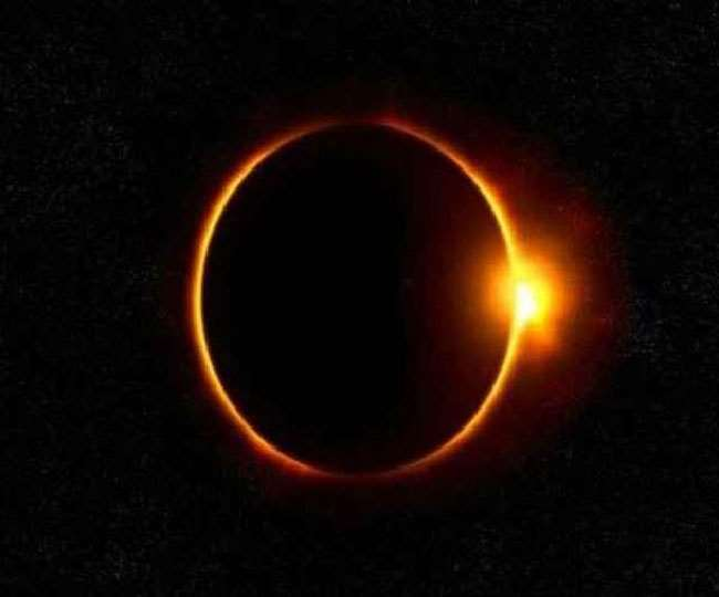 Solar Eclipse 2020 End Timings in India: Know when this 'Surya Grahan' will end in Bihar, Uttarakhand, Delhi, Noida and other states