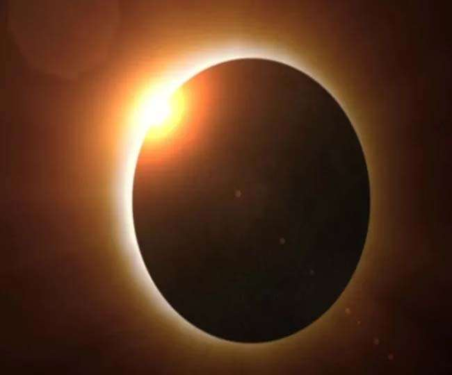 Annular solar eclipse to be observed in Pakistan on June 21