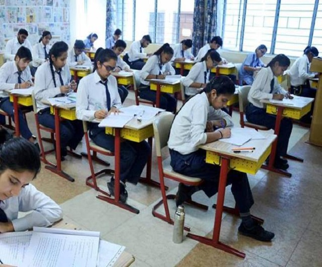 SSLC Exams 2020: Karnataka to conduct class 10th exams from tomorrow, over 8 lakh students to appear