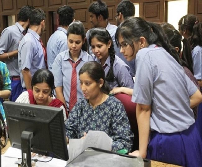 Check keralaresults.nic.in, Kerala SSLC 10th Result 2020 DECLARED: Kerala Pareeksha Bhavan announces result; 98.82% students pass