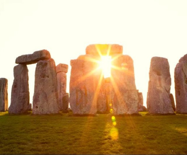 Summer Solstice 2020: All you need to know about the longest day and shortest night of the year