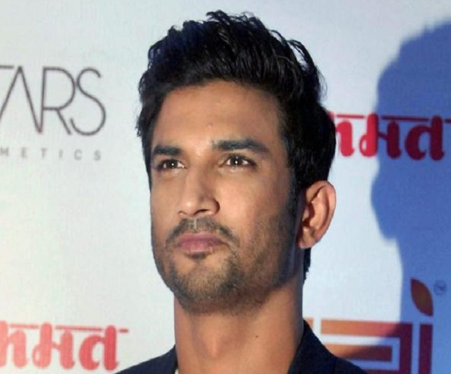 Sushant Singh Rajput, noted Bollywood actor, passes away at 34; suicide suspected